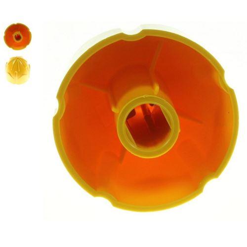 Petit cone 100663s pour robot multifonction magimix