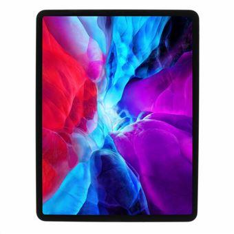 Photo de apple-12-9-inch-ipad-pro-wi-fi-3eme-generation