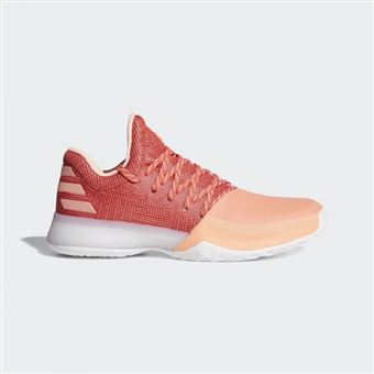 De Homme Harden 1 Pour 13 Coral Pointure Basketball James Vol Chaussure 47 Adidas Ie2YH9WDE