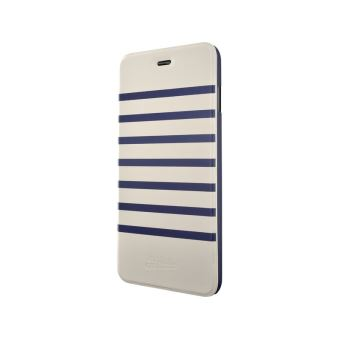 coque iphone 7 plus jean paul gautier
