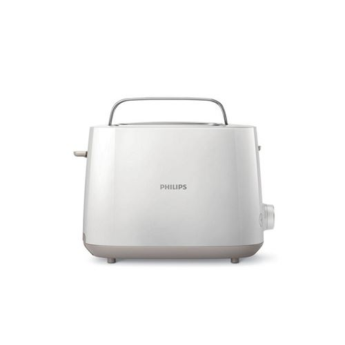 PHILIPS TOASTER HD2581/90