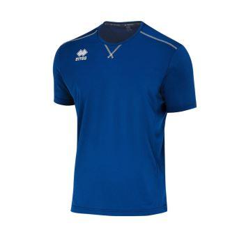 info for c052e d1ed1 Veste à capuche femme adidas Essentials Solid taille L taille Bleu -  Maillots de sport - Achat   prix   fnac