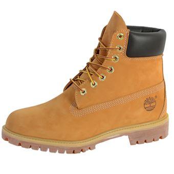 chaussures timberland 475