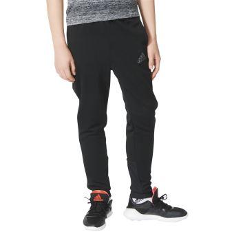 pantalon adidas 16 ans