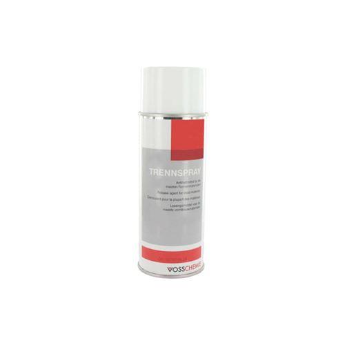 Démoulant spray VOSSCHEMIE 400ml