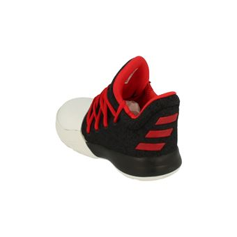 a6e0c258406 1 Childrens Trainers Sneakers (uk 2 1 2 us  super cheap 2019 2019 New SALE  Harden Vol. 3 MVP Basketball Shoes Men Red Grey ...