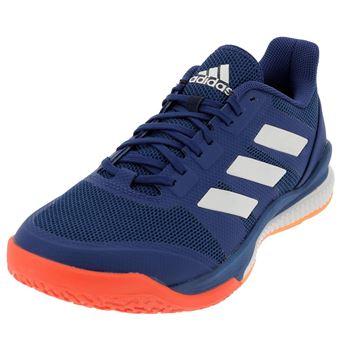 chaussure handball adidas stabil