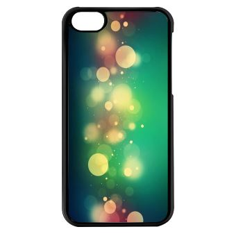 coque iphone 7 point