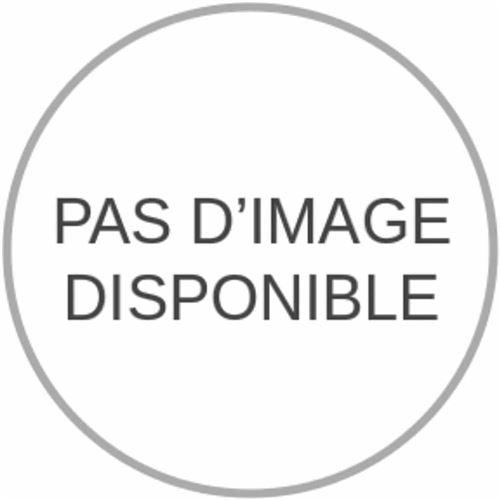 Brosse avec Tête de Balai Piscine -Pool gom XL Multi-Surfaces + 2 éponges