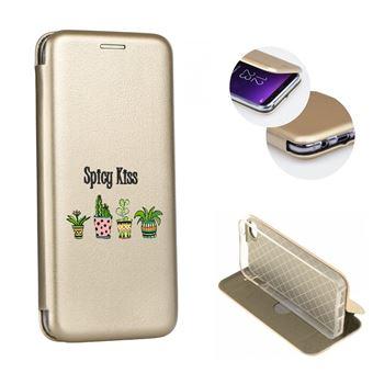 coque iphone 5 exotique