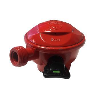 20 sur d tendeur nf pour consigne de gaz quick on 27mm propane 37mbar sortie m20x1 5mm avec. Black Bedroom Furniture Sets. Home Design Ideas