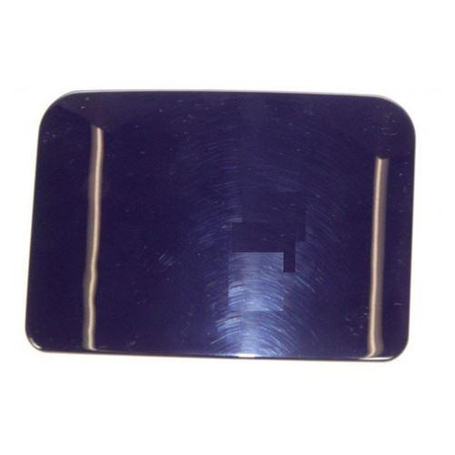 Embrayage,fermeture,bleu pour aspirateur electrolux - 7127018