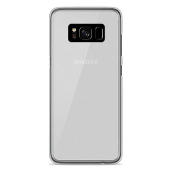 coque en gel samsung galaxy s8