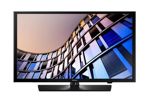 32 , TV LED, DVB-T2/C, 50/60Hz