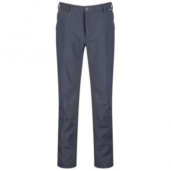 91cm en taille pantalon