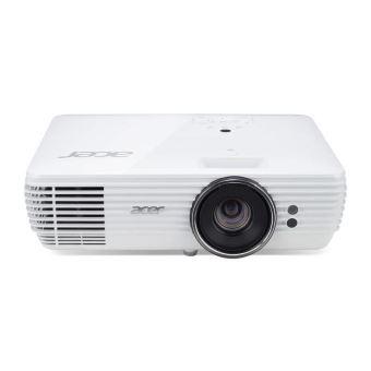 Acer M550 - DLP-projector