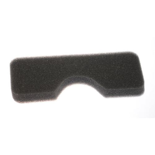 Filtre pour aspirateur moulinex - 1934576