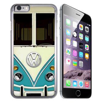 coque iphone 7 vw