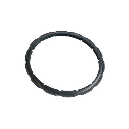 Joint clipso ø220mm pour autocuiseur seb