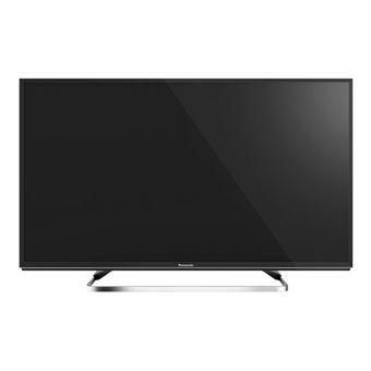 "Panasonic TX-40FSW504 - 40"" Klasse FSW504 Series LED-tv - Smart TV - 1080p (Full HD) 1920 x 1080 - HDR"