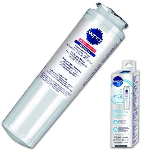 Cartouche filtre à eau et à glace (92122-22732) Réfrigérateur, congélateur 484000008612 AMANA, MAYTAG, GAGGENAU, CAPLE, WHIRLPOOL - 92122_3662894836393