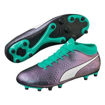 Chaussures de foot sol dur Puma Hommes - Chaussures et chaussons de sport - Achat & prix