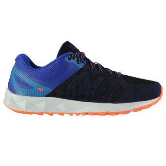Chaussures de running trail New Balance Hommes - Chaussures et chaussons de sport - Achat & prix