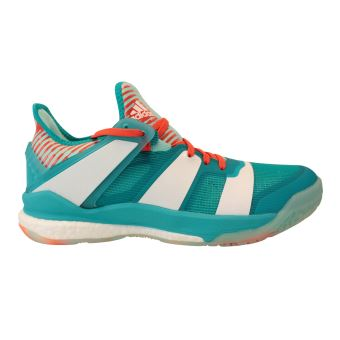 adidas Stabil X BY2522 Chaussures et chaussons de sport