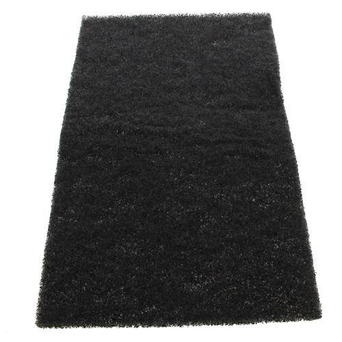 Filtre charbon 440x280 pour Hotte Airlux