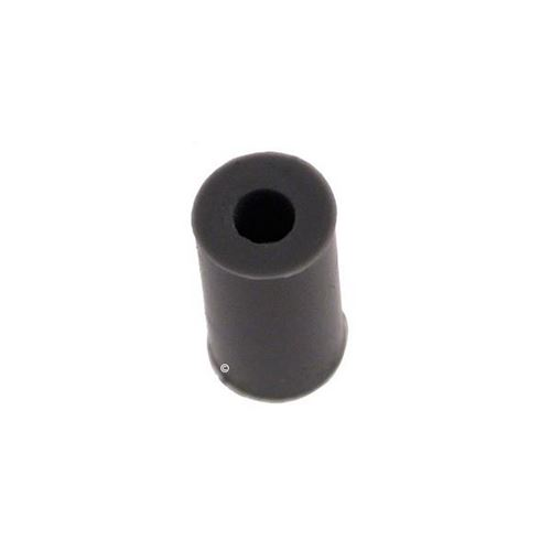 Pied caoutchouc de grille SOLARDOM WAVEDOM (vendu à l'unité) (52286-26558) Four micro-ondes 4778W4A011E LG - 52286_3662894564456