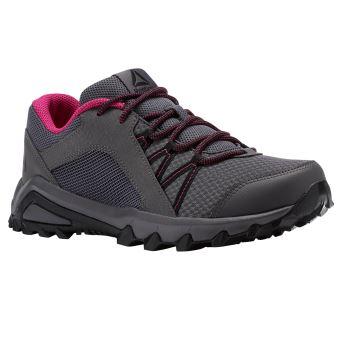 Chaussures femme Reebok TrailGrip 6.0 Gris 35 - Chaussures et chaussons de sport - Achat & prix