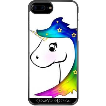coque iphone 7 digital