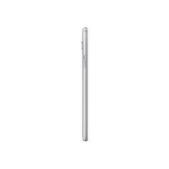 "Samsung Galaxy Tab A - Tablet - Android 9.0 (Pie) - 32 GB - 8"" TFT (1280 x 800) - microSD sleuf - 4G - zilver"