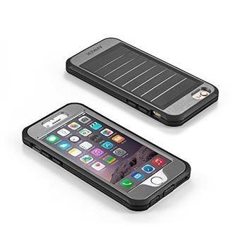 coque iphone 6 anti chute