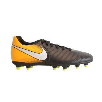Chaussons Iv 897759 Nike Rio De Et Tiempo Fg Sport Chaussures 008 qxxU87Iw