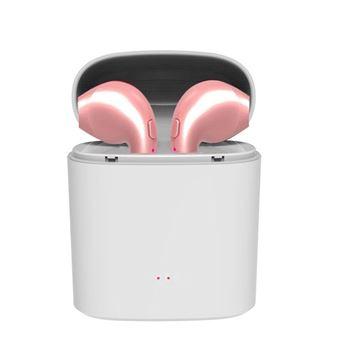 23% sur CABLING® écouteurs sans fil (Bluetooth)