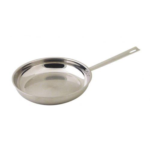 BAUMSTAL - Poêle à frire - Diamètre: 24cm