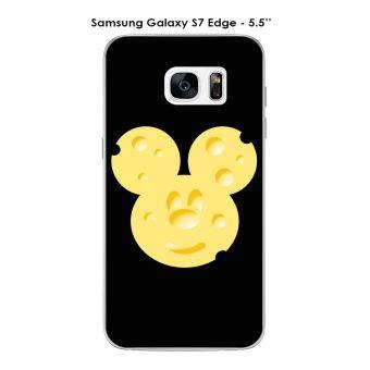 Coque samsung galaxy s7 mickey