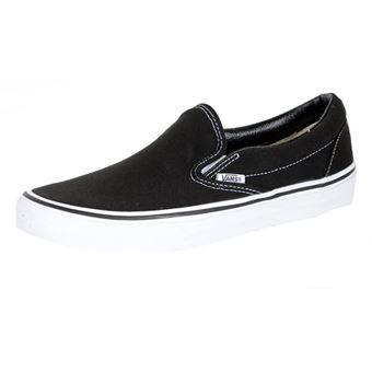chaussure basket vans