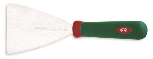 Sanelli - spatule triangle sanelli