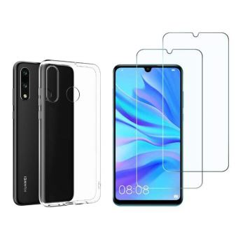 coque huawei p20 lite darty