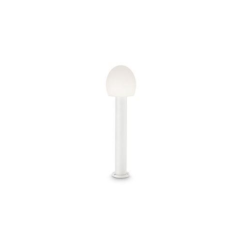 Concerto Lampadaire Blanc Concerto Ampoule Blanc Lampadaire 1 xWdorCBe