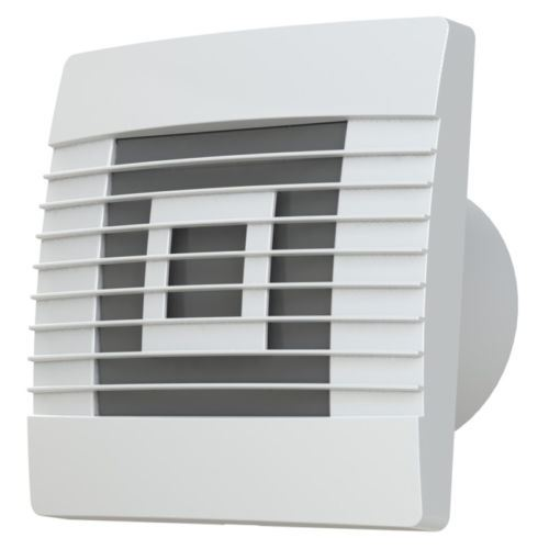 cuisine ventilateur 150mm ventilateur gravité