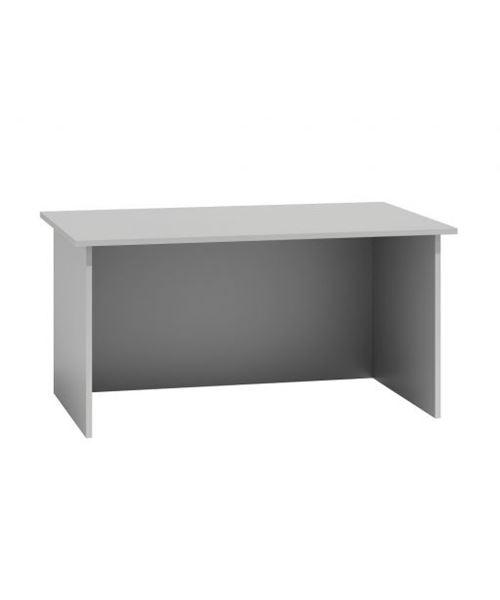 Bureau moderne x74 Standard