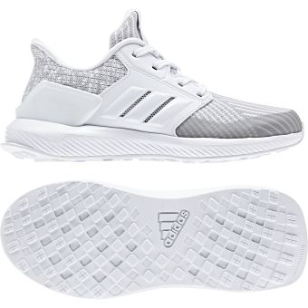 chaussure adidas taille 33