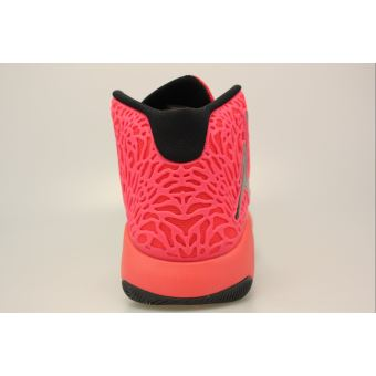brand new 64e53 586fa ... where to buy nike jordan ultra.fly 834268 600 chaussures et chaussons  de sport achat