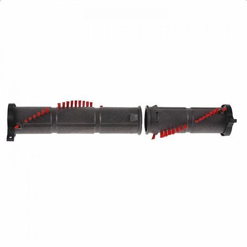 Rouleau de turbo-brosse pour aspirateur dc40 dyson - d313778