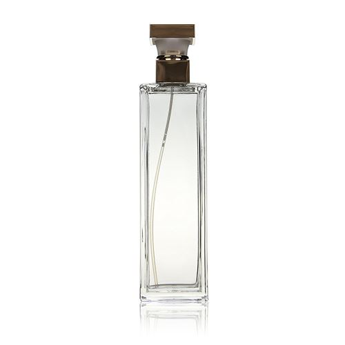 Perfume Mujer 5th Avenue After 5 Edp Elizabeth Arden EDP