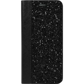 coque clapet galaxy s7