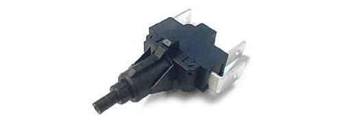 Interrupteur 3 cosses marche - arret pour Aspirateur Black & decker